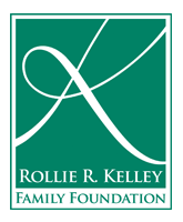 Rollie R Kelley Family Foundation