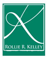 Rollie R Kelley Family Foundation